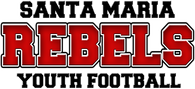 Santa Maria Youth Football League